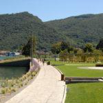 Parco erbe Danzanti